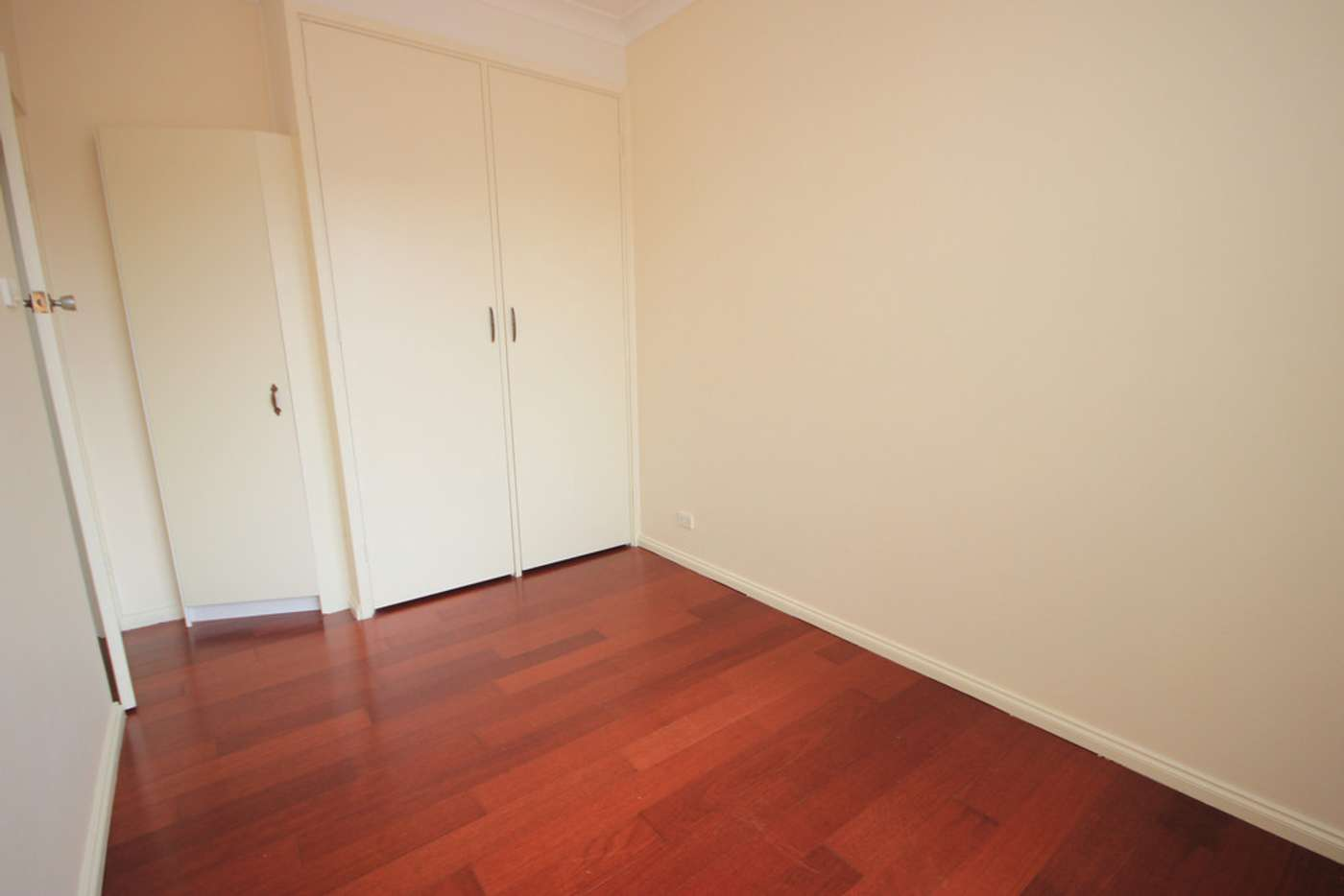 Sixth view of Homely unit listing, 154 Chuter Avenue, Sans Souci NSW 2219