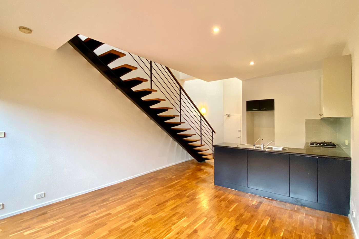 Main view of Homely unit listing, 14/8-14 Dunblane Street, Camperdown NSW 2050