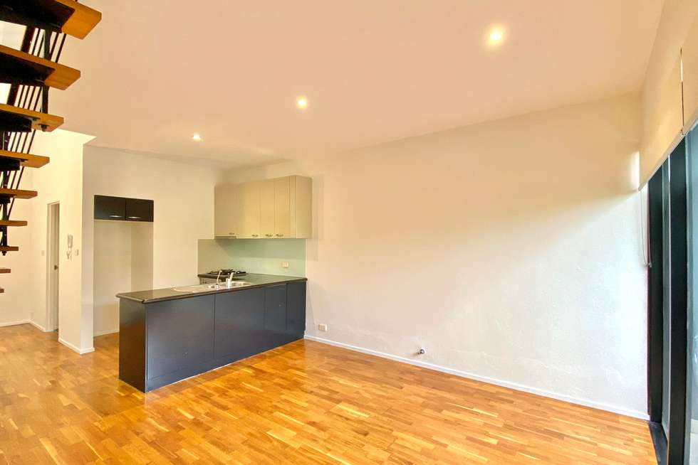 Third view of Homely unit listing, 14/8-14 Dunblane Street, Camperdown NSW 2050