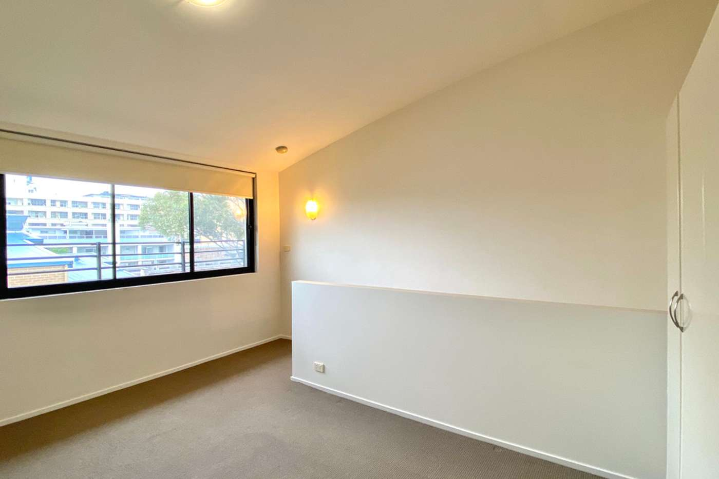 Sixth view of Homely unit listing, 14/8-14 Dunblane Street, Camperdown NSW 2050