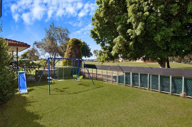 4 Bellbird Close