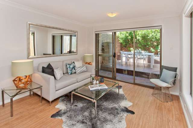 1 Bligh Street, Kirribilli NSW 2061
