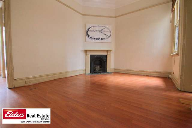 10 Meagher Street, Chippendale NSW 2008