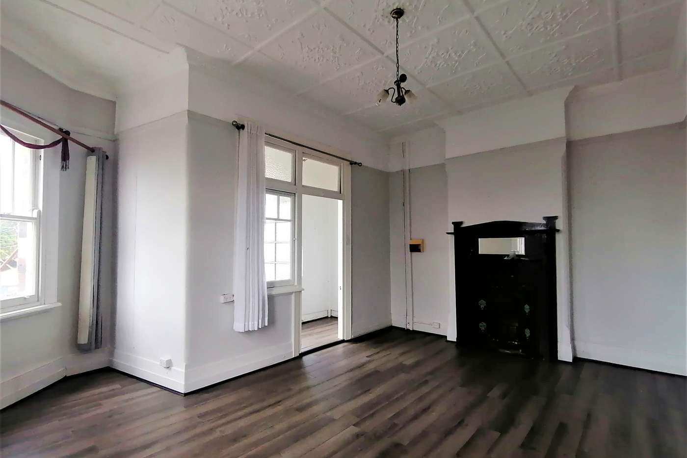 Main view of Homely unit listing, 1/417 Parramatta Road, Leichhardt NSW 2040