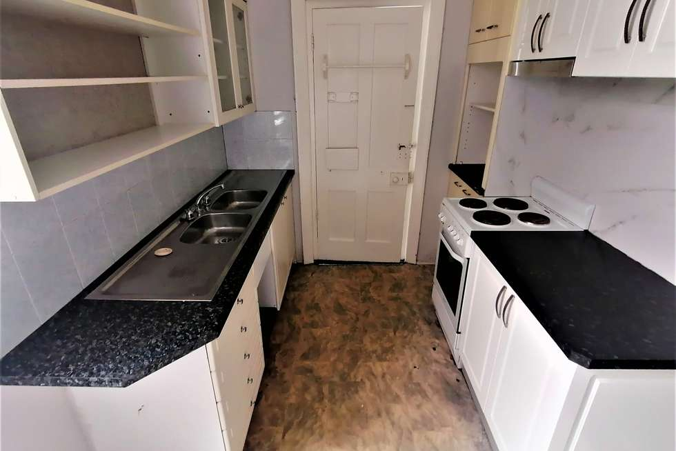 Second view of Homely unit listing, 1/417 Parramatta Road, Leichhardt NSW 2040