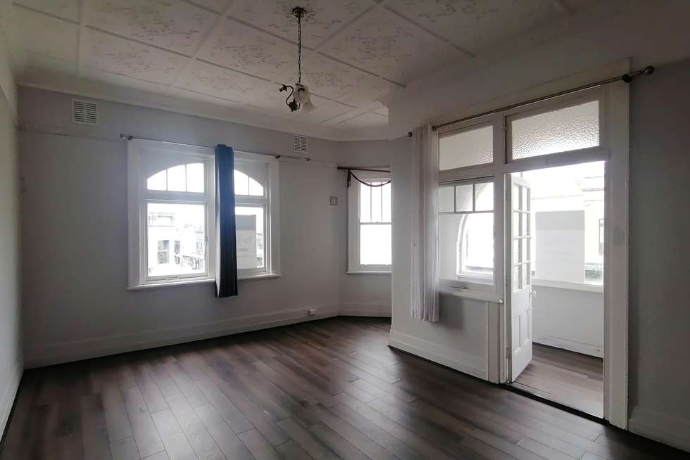 Third view of Homely unit listing, 1/417 Parramatta Road, Leichhardt NSW 2040