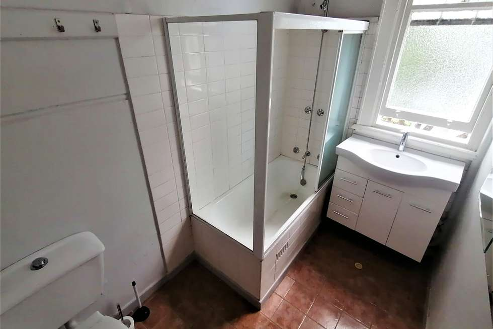 Fourth view of Homely unit listing, 1/417 Parramatta Road, Leichhardt NSW 2040