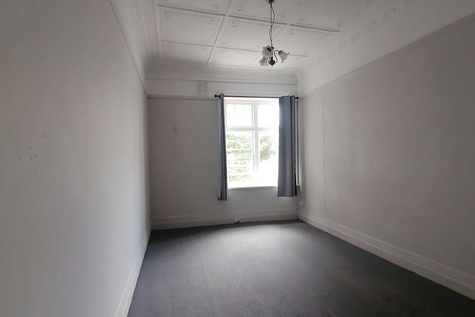 Fifth view of Homely unit listing, 1/417 Parramatta Road, Leichhardt NSW 2040