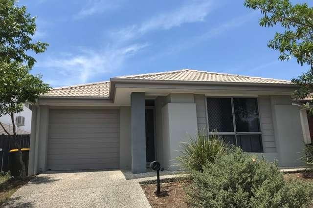 12 Hartley Crescent, North Lakes QLD 4509