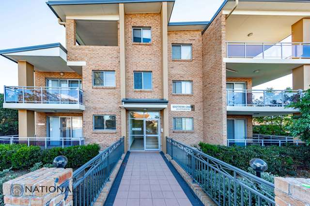 1/11-13 Cross Street, Guildford NSW 2161