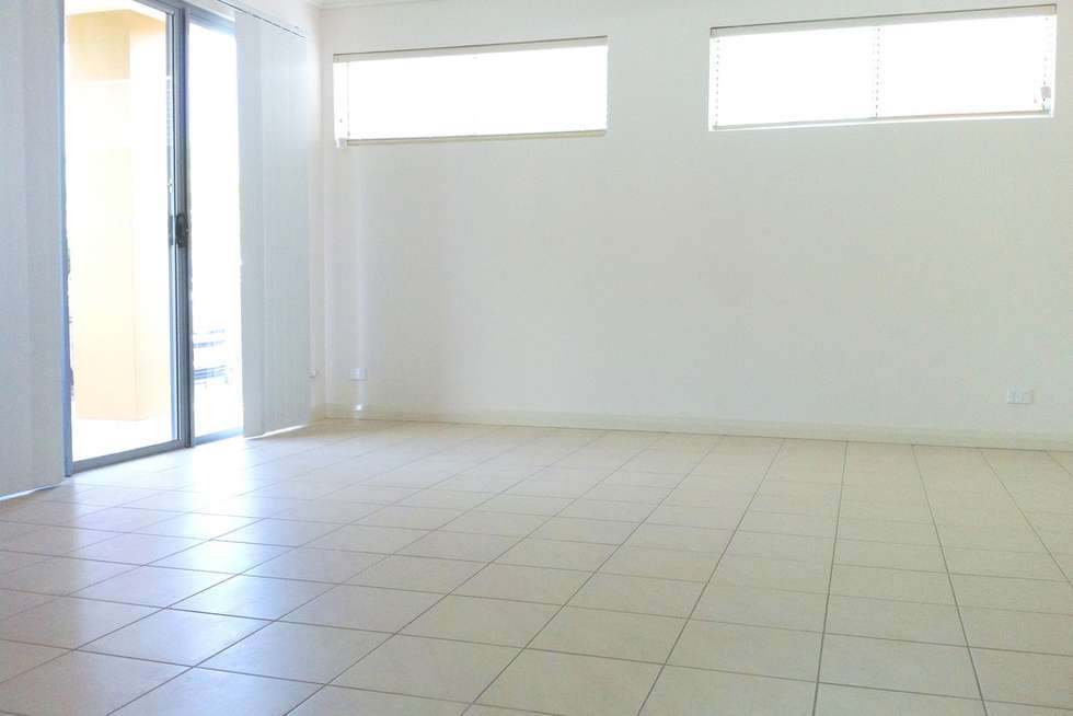 Second view of Homely unit listing, 1/11-13 Cross Street, Guildford NSW 2161