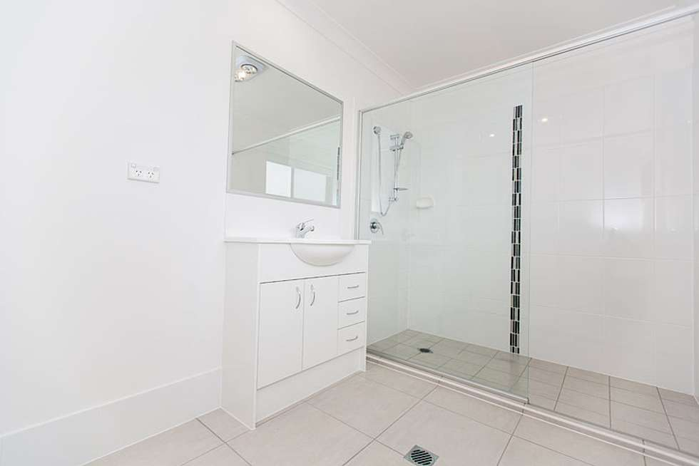 Fourth view of Homely house listing, 35/58 Lillypilly Avenue, Gracemere QLD 4702