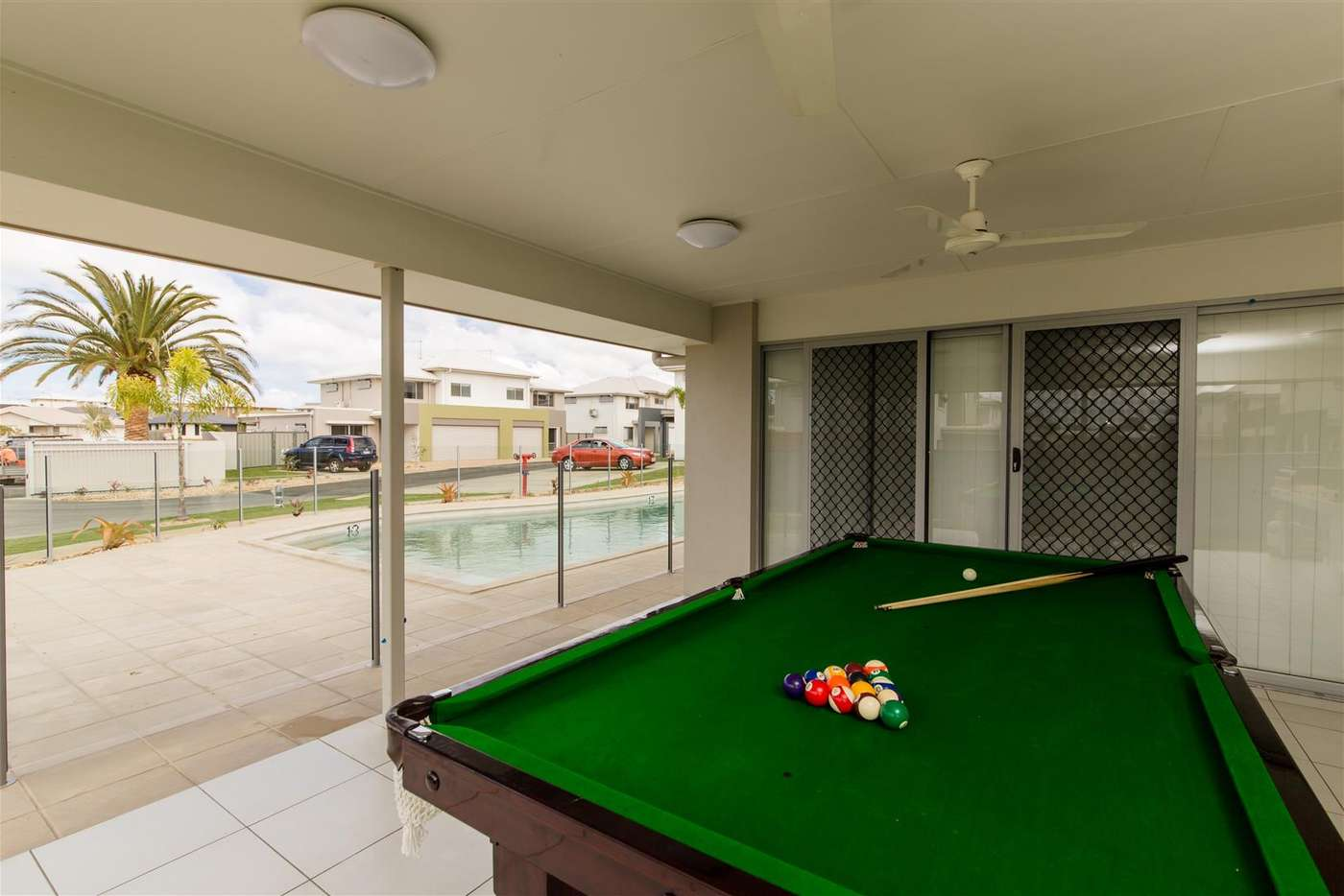 Seventh view of Homely house listing, 35/58 Lillypilly Avenue, Gracemere QLD 4702