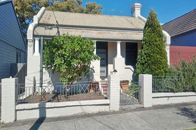 16 Alfred Street, Lilyfield NSW 2040