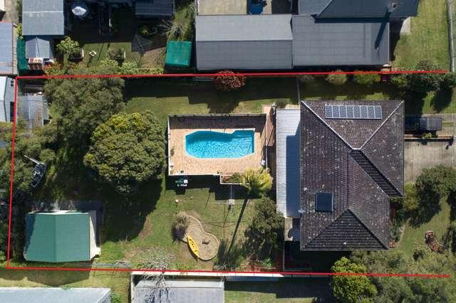 3 Mackay Street, Wauchope NSW 2446