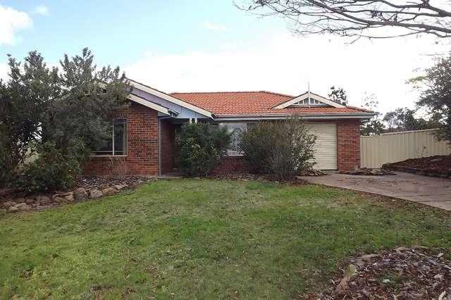 3 Skiff Place, Estella NSW 2650