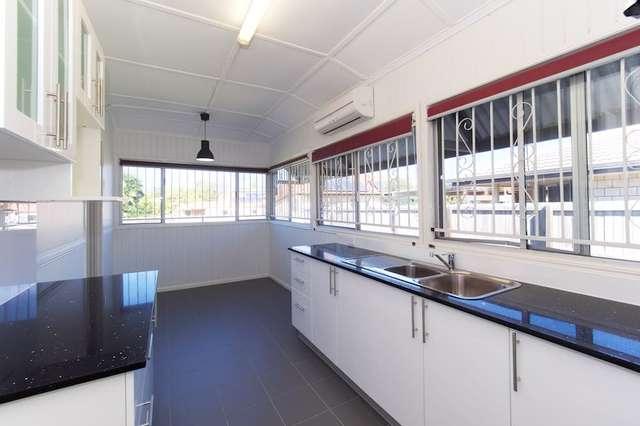 57 Pine, Runcorn QLD 4113