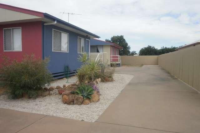 9 Vicki Close, Emerald QLD 4720