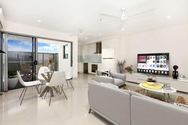 1004/16 Harvey Street, Darwin City NT 800
