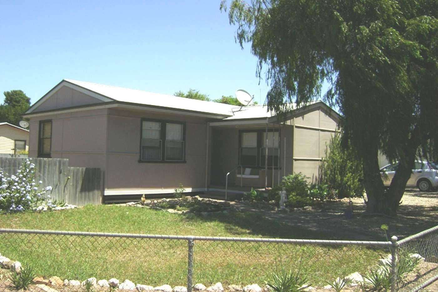 Main view of Homely house listing, 31 North Terrace, Cowell SA 5602
