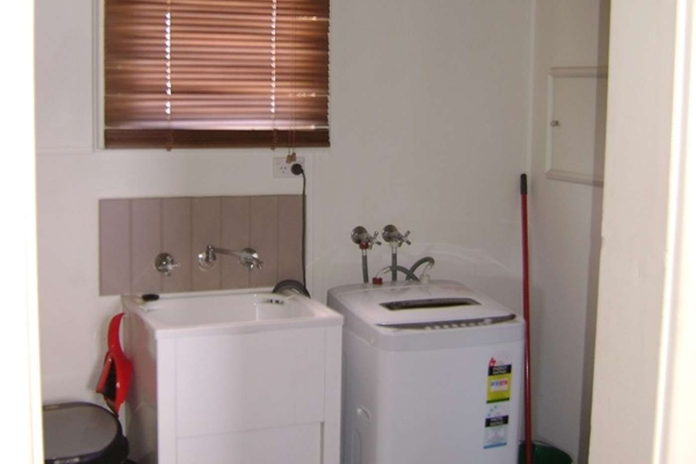 Seventh view of Homely house listing, 31 North Terrace, Cowell SA 5602