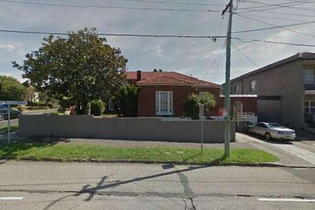 1D/42 Burwood Road, Concord NSW 2137