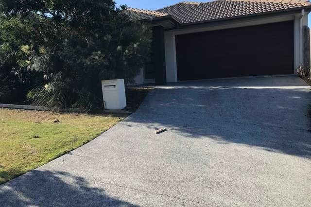 23 Angahook Crescent, Upper Coomera QLD 4209