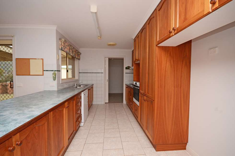 Third view of Homely house listing, 2 Canary Court, Wodonga VIC 3690