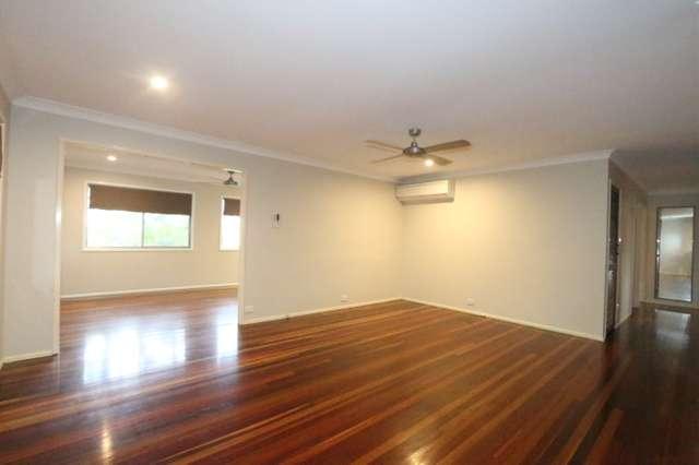 136 Jerrang Street, Indooroopilly QLD 4068