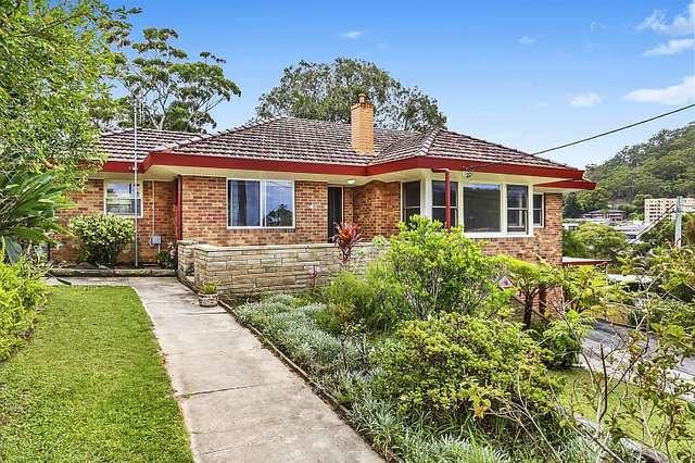 2 Kibble Street, Gosford NSW 2250