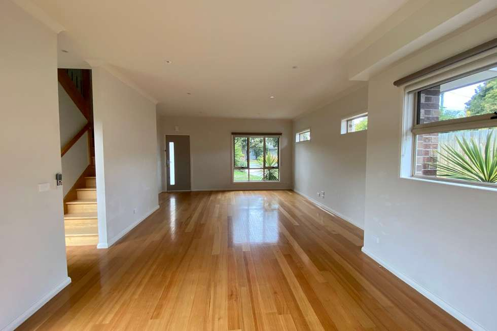 Third view of Homely townhouse listing, 1/177 Maidstone Street,, Altona VIC 3018