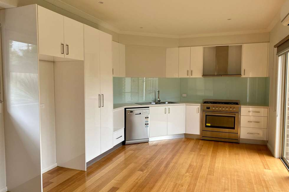 Fourth view of Homely townhouse listing, 1/177 Maidstone Street,, Altona VIC 3018