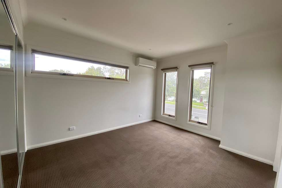 Fifth view of Homely townhouse listing, 1/177 Maidstone Street,, Altona VIC 3018