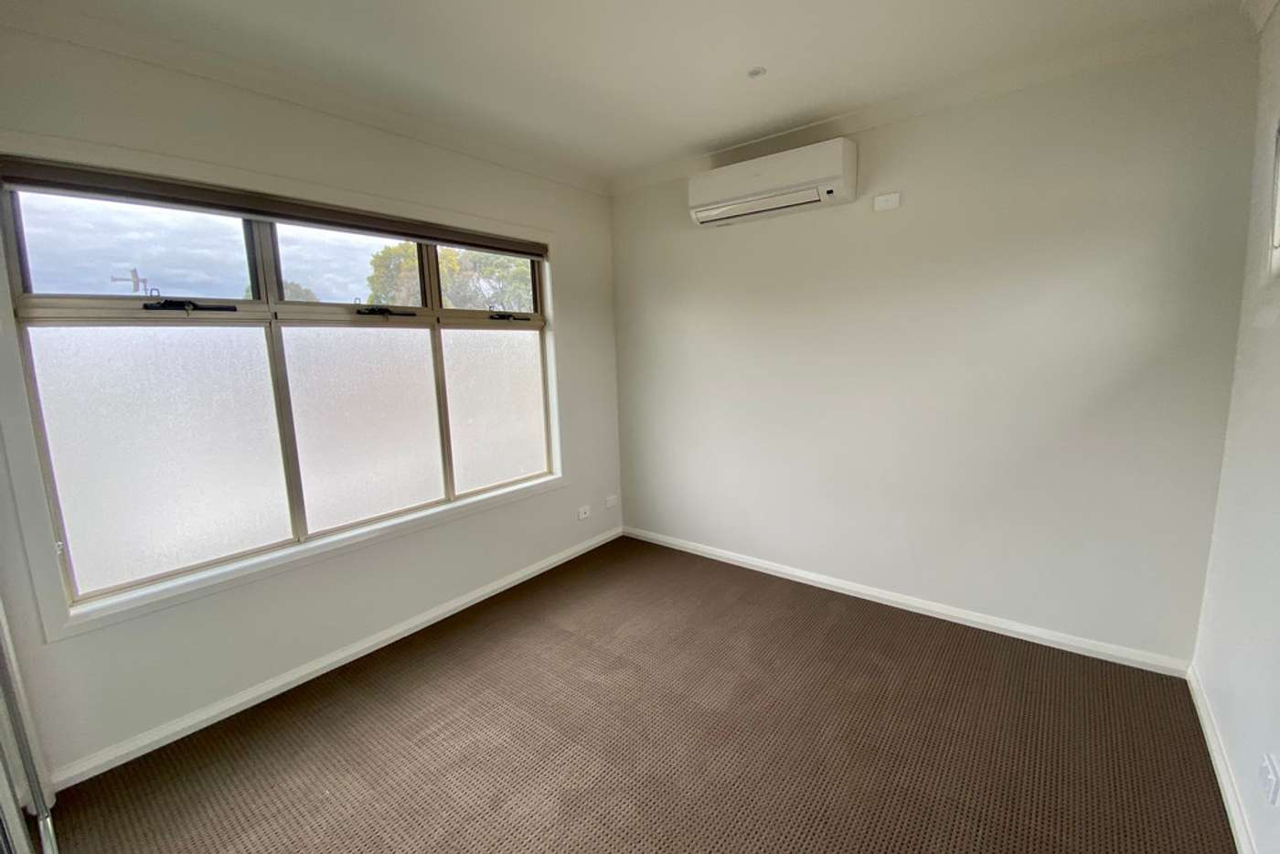 Seventh view of Homely townhouse listing, 1/177 Maidstone Street,, Altona VIC 3018