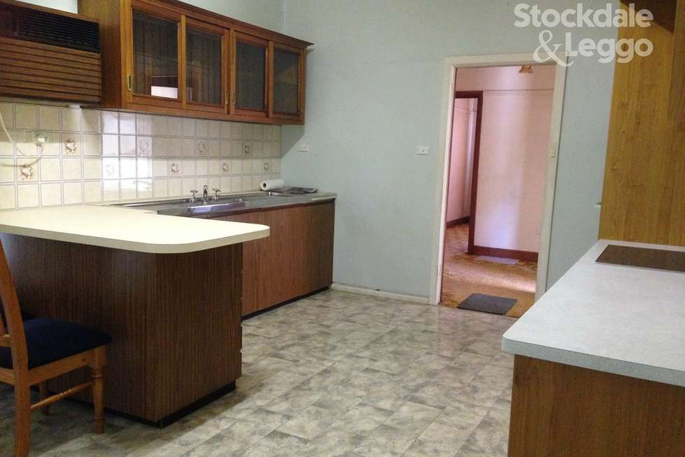Second view of Homely house listing, 1935 GV Highway, Tallygaroopna VIC 3634