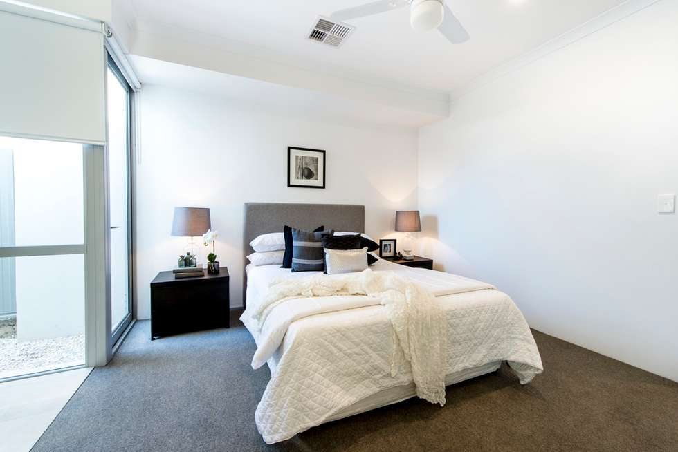 Fourth view of Homely house listing, 1/12 Loder Way, South Guildford WA 6055