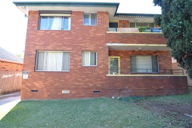 3/104 Rossmore Avenue, Punchbowl NSW 2196