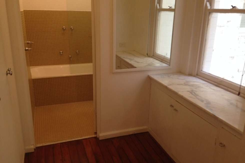 Fifth view of Homely studio listing, 35/117 Macleay Street, Potts Point NSW 2011