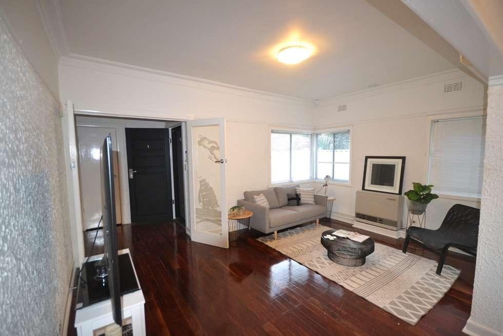 Second view of Homely house listing, 1/90 Balmoral Avenue, Pascoe Vale South VIC 3044