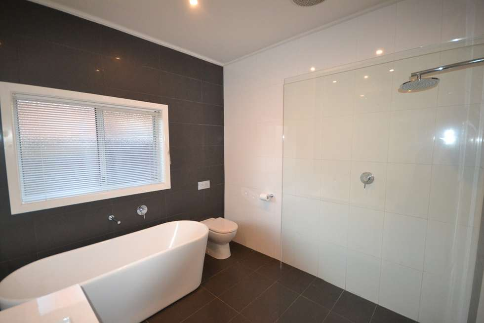 Third view of Homely house listing, 1/90 Balmoral Avenue, Pascoe Vale South VIC 3044