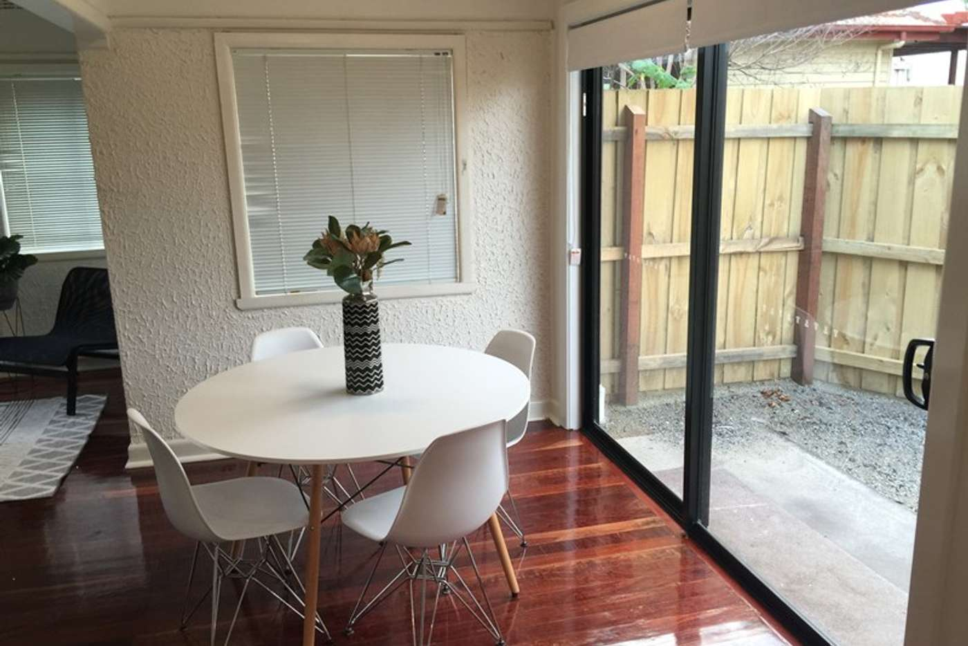 Seventh view of Homely house listing, 1/90 Balmoral Avenue, Pascoe Vale South VIC 3044