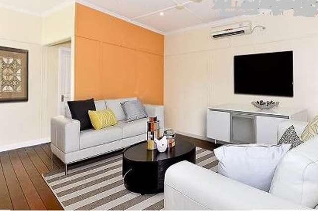 61 Rosemary Street, Inala QLD 4077