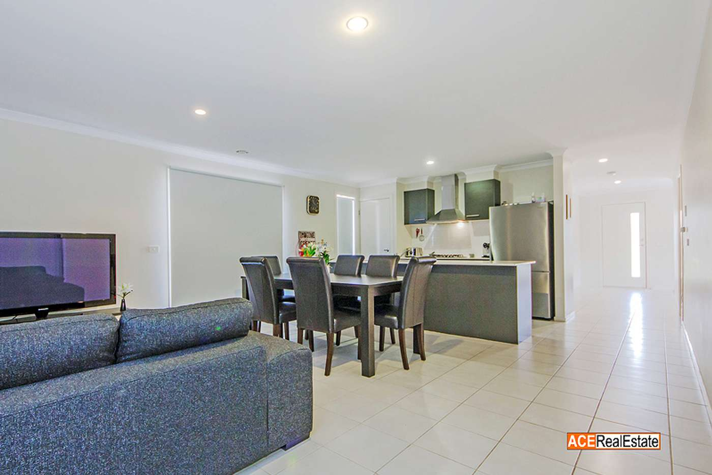 Sixth view of Homely house listing, 1 Woodlands Street, Tarneit VIC 3029