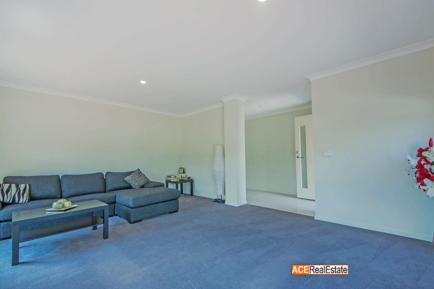 Seventh view of Homely house listing, 1 Woodlands Street, Tarneit VIC 3029