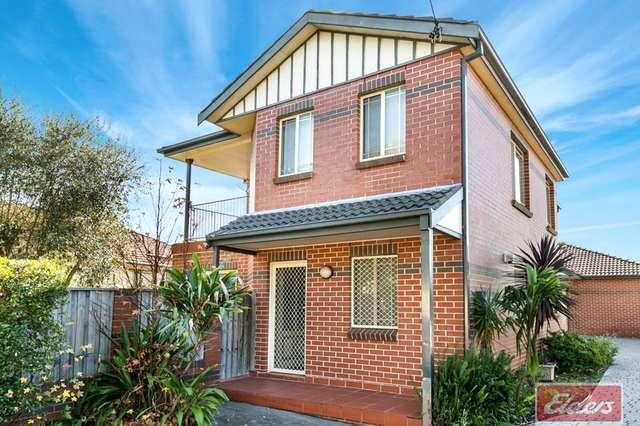 1/97 Wangee Road, Greenacre NSW 2190