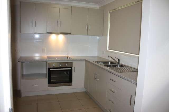 11/1 Whichello Street, Newtown QLD 4350