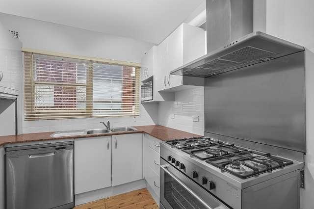 4/11 Isabel Avenue, Vaucluse NSW 2030