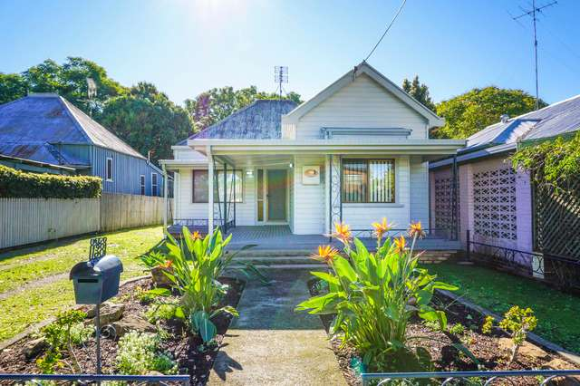 138 Victoria Street, Grafton NSW 2460