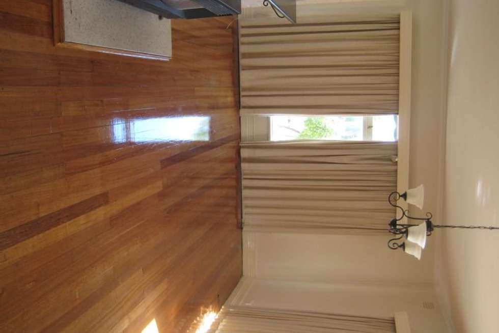 Fourth view of Homely house listing, 10 Daleglen Street, Reservoir VIC 3073
