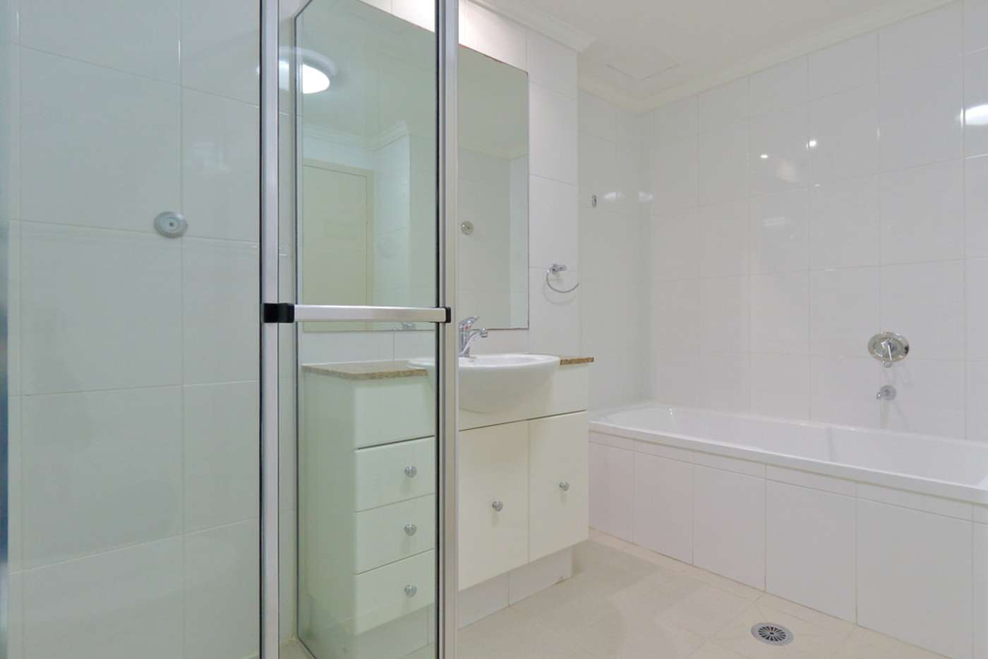 Sixth view of Homely apartment listing, 136/298-304 SUSSEX STREET, Sydney NSW 2000